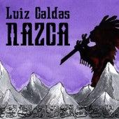 Nazca von Luiz Caldas