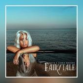 Fairytale von Skye