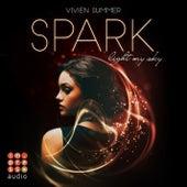 Spark - Die Elite 1 (Ungekürzt) von Vivien Summer