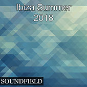 Ibiza Summer 2018 - EP by Various Artists