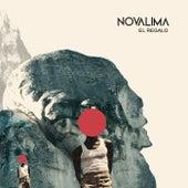 El Regalo by Novalima