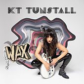 Wax de KT Tunstall