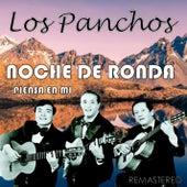 Noche de Ronda / Piensa en Mi (Digitally Remastered) by Trío Los Panchos