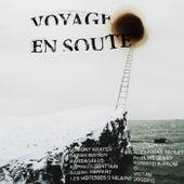 Voyage en soute de Various Artists