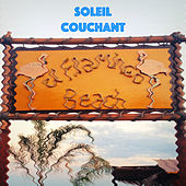 Soleil couchant by Various Artists