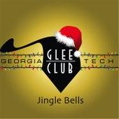 Jingle Bells von Georgia Tech Glee Club