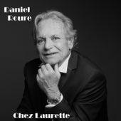 Chez Laurette de Daniel Roure