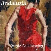 Andaluzia de Sergio Pommerening