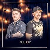 Neto e Jr: Acústico by Neto e JR