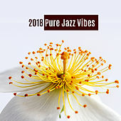 2018 Pure Jazz Vibes by Piano Dreamers