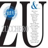 Zu & Co. van Zucchero