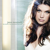 The Lovers, the Dreamers and Me (Amazon) by Jane Monheit
