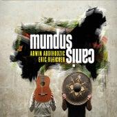 Mundus Canis by Armin Abdihodzic