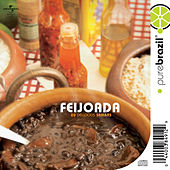 Feijoada de Various Artists