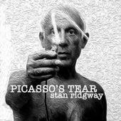 Picasso's Tear von Stan Ridgway