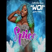 Woi by Spice