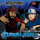 No Exceptions de Eleven