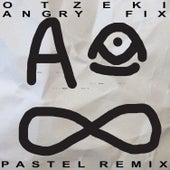 Angry Fix (Pastel Remix) de Otzeki