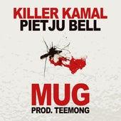 Mug de Killer Kamal