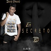En Secreto von Davis Bravo