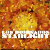 Starlight by Los Dominados