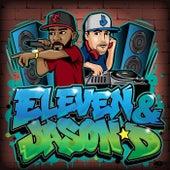 E & J de Eleven