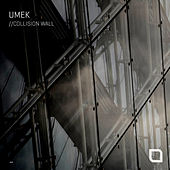 Collision Wall - Single von Umek