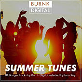 Summer Tunes - EP by Various Artists