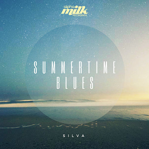 Summertime Blues by Silva