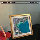 Paycheck by Linying