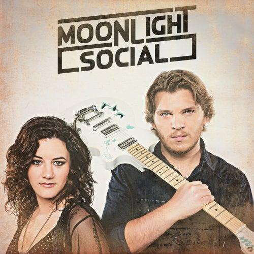Make You Smile de Moonlight Social