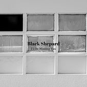 I'll Be Missing You by Black Shepard