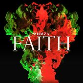Faith de Shimza