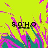 Daymare by Soho