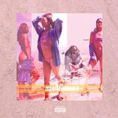 Issa AG Summer by A.G.