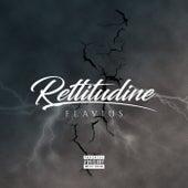 Rettitudine by Flavius