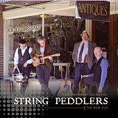 For Old Times Sake by String Peddlers