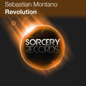 Revolution de Sebastián Montaño