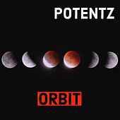 Orbit by Potentz