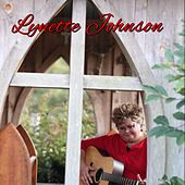 Chisel Your Name di Lynette Johnson