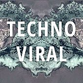 Techno Viral von Various Artists