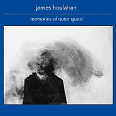 Memories of Outer Space by James Houlahan