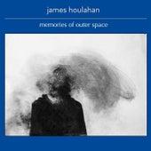 Memories of Outer Space de James Houlahan