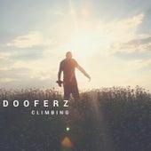 Climbing by Dooferz