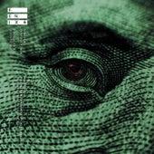 Money Talk by Fenix