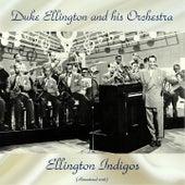 Ellington Indigos (Remastered 2018) by Duke Ellington