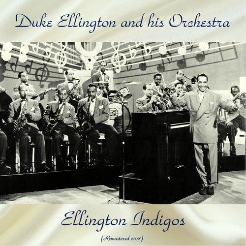 Ellington Indigos (Remastered 2018) de Duke Ellington