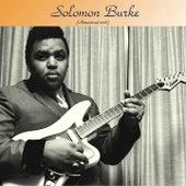 Solomon Burke (Remastered 2018) de Solomon Burke
