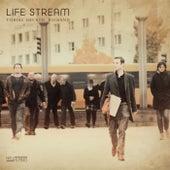Life Stream von Tobias Becker Bigband