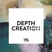 Depth Creation, Vol. 28 di Various Artists